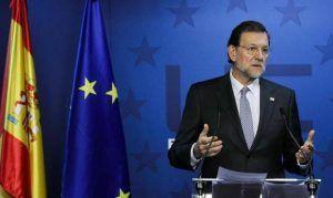 Rescate a España