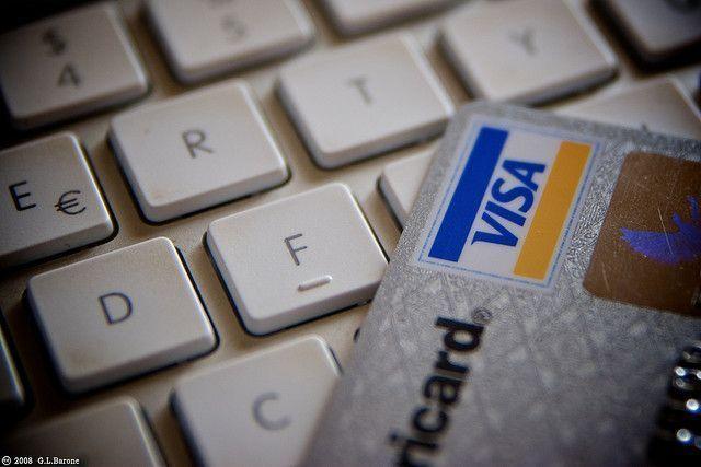 Crédito y Préstamos CV1€