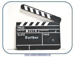 EuriborCV1E