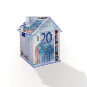 entender el extracto bancario de tu hipoteca